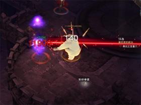 【暗黑破壞神III】惡夢/地獄/煉獄模式如何挑選裝備與換裝