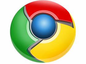 Google Chrome 8.X 版號三級跳,硬體加速再等等