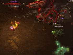 【暗黑破壞神III】暗黑3第三章頭目:攻城破壞獸全職業攻略