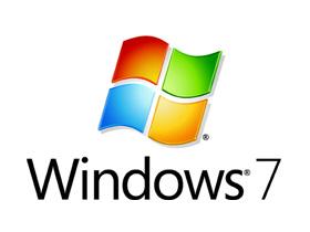 急救沒有回應的 Windows 電腦
