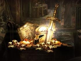 【暗黑破壞神III】ACT2第二章打寶刷裝推薦-【地點篇】