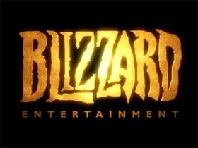 【星海爭霸Ⅱ】暴雪2012第二季財報會議:暗黑3銷售1000萬份!