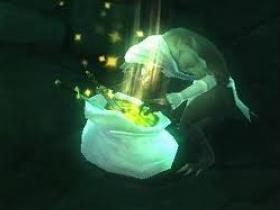 【暗黑破壞神III】1.0.4橘裝「連環戒」發動效果測試與藍帖說明