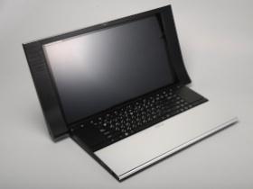 是筆電還是音響?Asus NX90JQ 效能實測