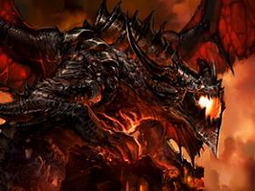 【魔獸世界】【5.0.4】巨龍之魂「守護巨龍之力」BUFF提升至35%!