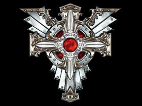 【裂痕】【靈魂介紹】聖騎士