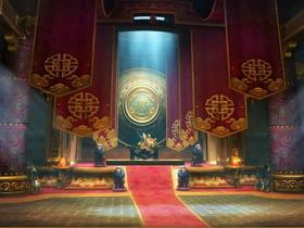 【魔獸世界】【5.0】挑戰模式:魔古山宮