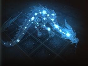 【魔獸世界】【5.0】魔古山寶庫:5王「艾拉岡」