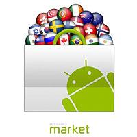 教你怎麼買 Android Market 上的軟體