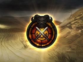 【暗黑破壞神III】【開發者日誌】物品設計的變動