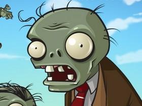 【掌機與手機遊戲】回味正是時候!Plants vs. Zombies(植物大戰殭屍)iOS免費下載