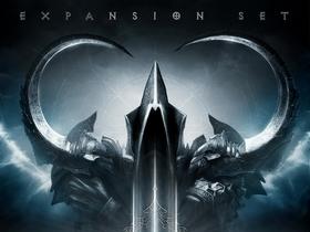 【暗黑破壞神III】動畫製作人談你不知道的《奪魂之鐮》設計理念