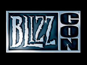 【魔獸世界】【新聞稿】BlizzCon 2011遊戲盛典本周開幕