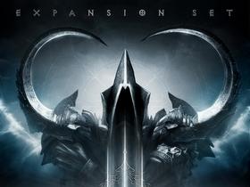 【暗黑破壞神III】《暗黑破壞神3:奪魂之鐮》第一手實測報導
