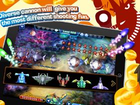 【掌機與手機遊戲】人氣滿貫!光榮擠進台、日、義、中遊戲下載排行前十大