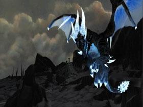 【魔獸世界】4.3:ILV378已知掉寶一覽:鎖甲防具類