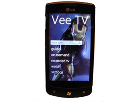 三螢一雲真實版,威達、微軟 手牽手發表 VeeTV