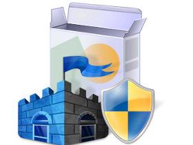 狼又來了,Microsoft Security Essentials 山寨版再起
