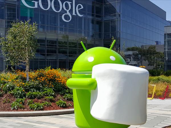 Android 發現新漏洞,聽 MP3 音樂 / 看MP4影片也不安全!