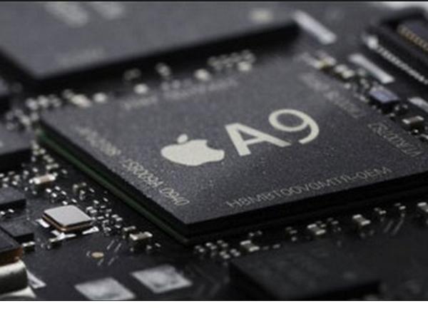 A9處理器解惑:如何知道iPhone 6S用的是台積電還是三星版?哪一種版本較強?