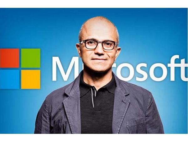 改革中的微軟:納德拉悄然推行Office創新