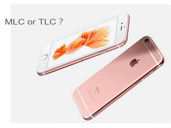 如何挑選最強、最好用,不用浪費時間退貨的iPhone 6s版本