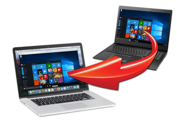 Windows 10 新預覽版開放巢狀虛擬化功能:虛擬Windows裡可以跑虛擬Windows可以跑虛擬...