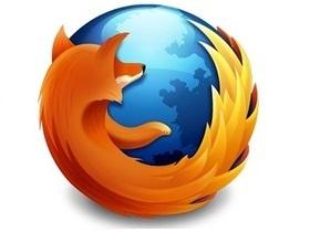 拖稿之路我陪你,Firefox 4.0 明年再見