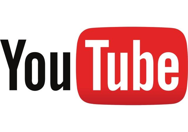 YouTube團隊揭露背後的特殊演算法,如何讓影片縮圖更吸引人