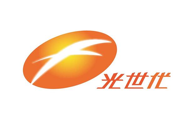 中華電信光世代新增 1G/600M、500M/250M 速率,28 號起開放申裝