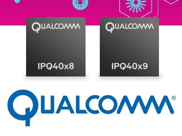高通發表 802.11ac 2T2R WiSoC 晶片,將 MU-MIMO 帶入中階市場