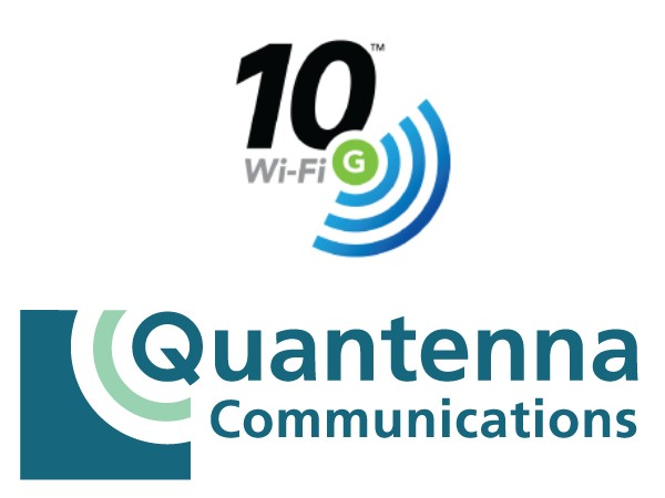 Quantenna 推出 802.11ac Wave 3 解決方案,無線網路飆上 10Gbps