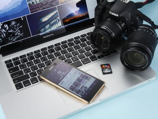 Flickr完全活用技巧集合:備份上傳、相簿分享、批次管理完全搞定