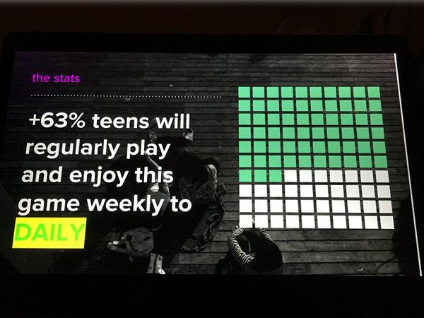 13歲學生以 PPT 向父母解說讓他玩 GTA5 的理由,每個人都該向他學習的簡報力!