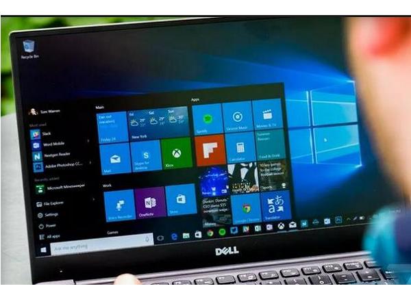 微軟再度向盜版Windows使用者示好,提供一鍵升級Windows 10的管道