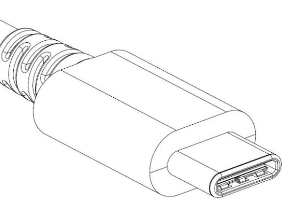 Google 工程師警告,當心品質不佳的 USB Type-C 線材損壞設備
