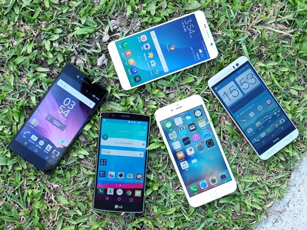 五大電信「消費提振措施」誰最好康?2G 升 4G 加碼優惠總整理