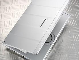 Panasonic Toughbook CF-SX4 評測:輕盈、堅固、耐用,菁英商務人士最愛筆電