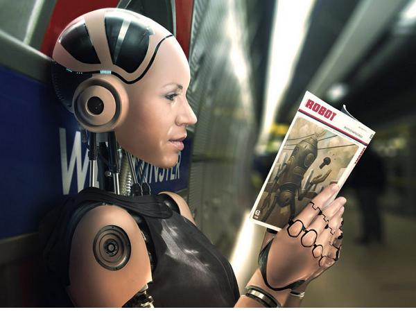 目標考上日本東大!人工智慧首度超越模擬考平均值