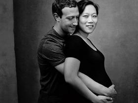 FB祖伯格請「產假」,未來將要缺席兩個月?