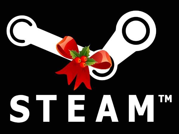 玩家不必痴痴等待限時特價,Steam 秋季與聖誕假期特賣將不會有驚喜