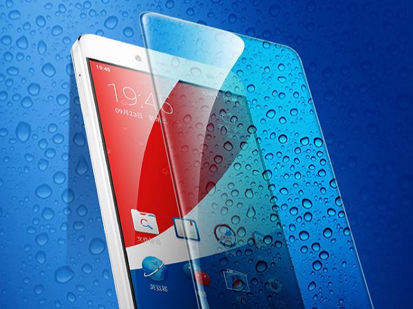 百事可樂在中國打算賣「百事手機」,募資成績未達一半被打臉告失敗