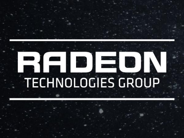 不說效能談規格,AMD 公布明年 Radeon 視訊科技