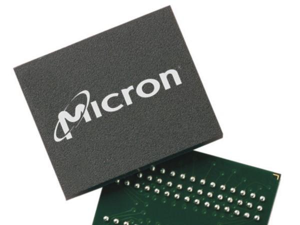 HBM 太貴,明年顯示記憶體主流依然為 GDDR5 甚至是 GDDR6