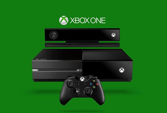 Xbox One 過去一年的總回顧,回歸遊戲本位重新反攻市場