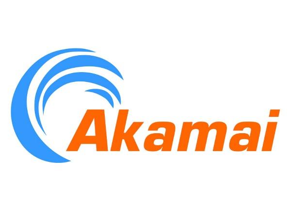Akamai 認為全球 15% 網路準備好迎接 4K,台灣依然慢人一步