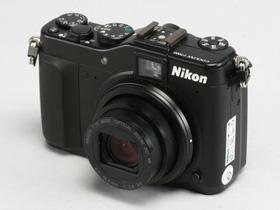 Nikon 旗艦隨身機的逆襲!COOLPIX P7000 實測