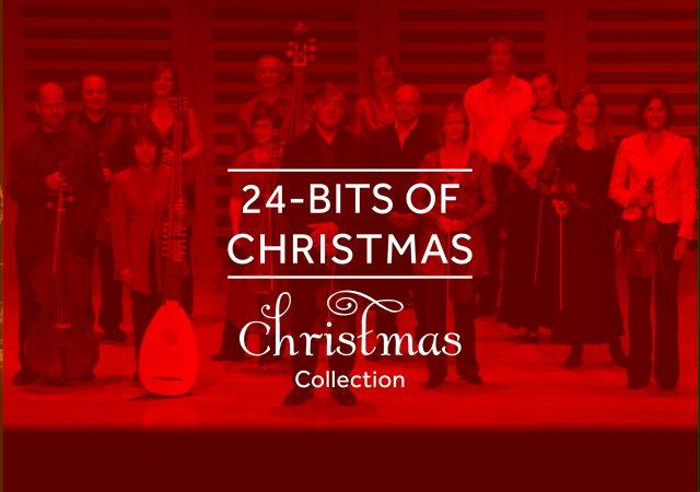 音響大廠 Linn 聖誕限時免費送你24bit/96KHz高音質音樂檔,怎麼拿看這裡!