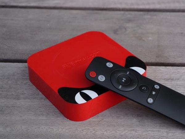 中國官方擬將強制電視盒只能裝TVOS,中國電視盒子前途難卜