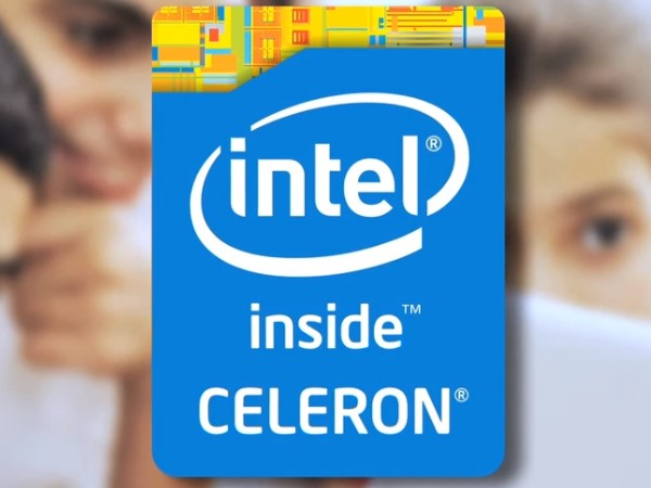 Intel 處理器悄悄新增數款,涵蓋 Broadwell 與 Skylake 世代